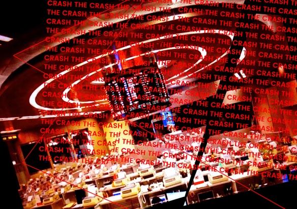 TheCrashA5_front_web.jpg