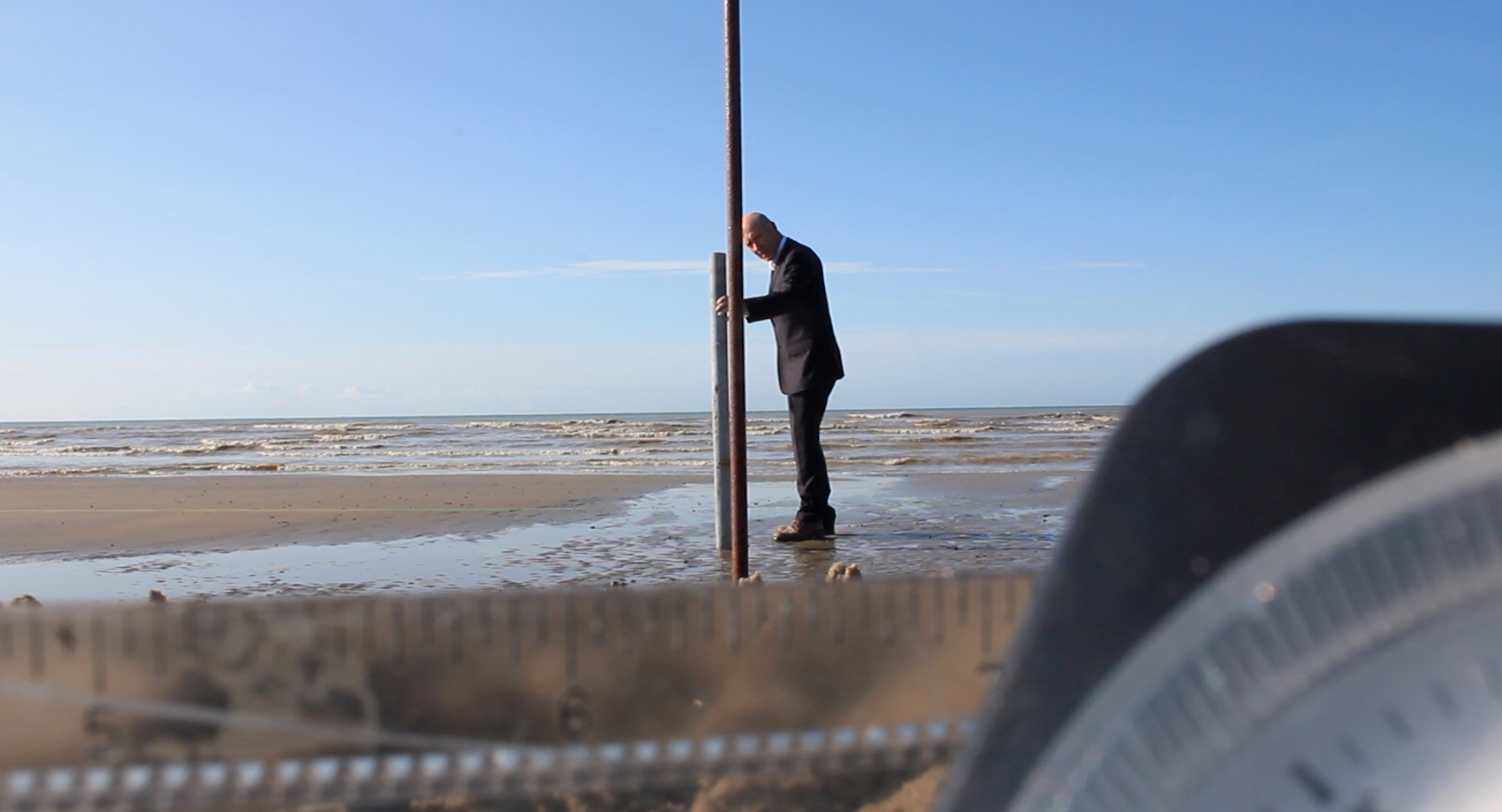 jim roseveare_measuring tide_empire II