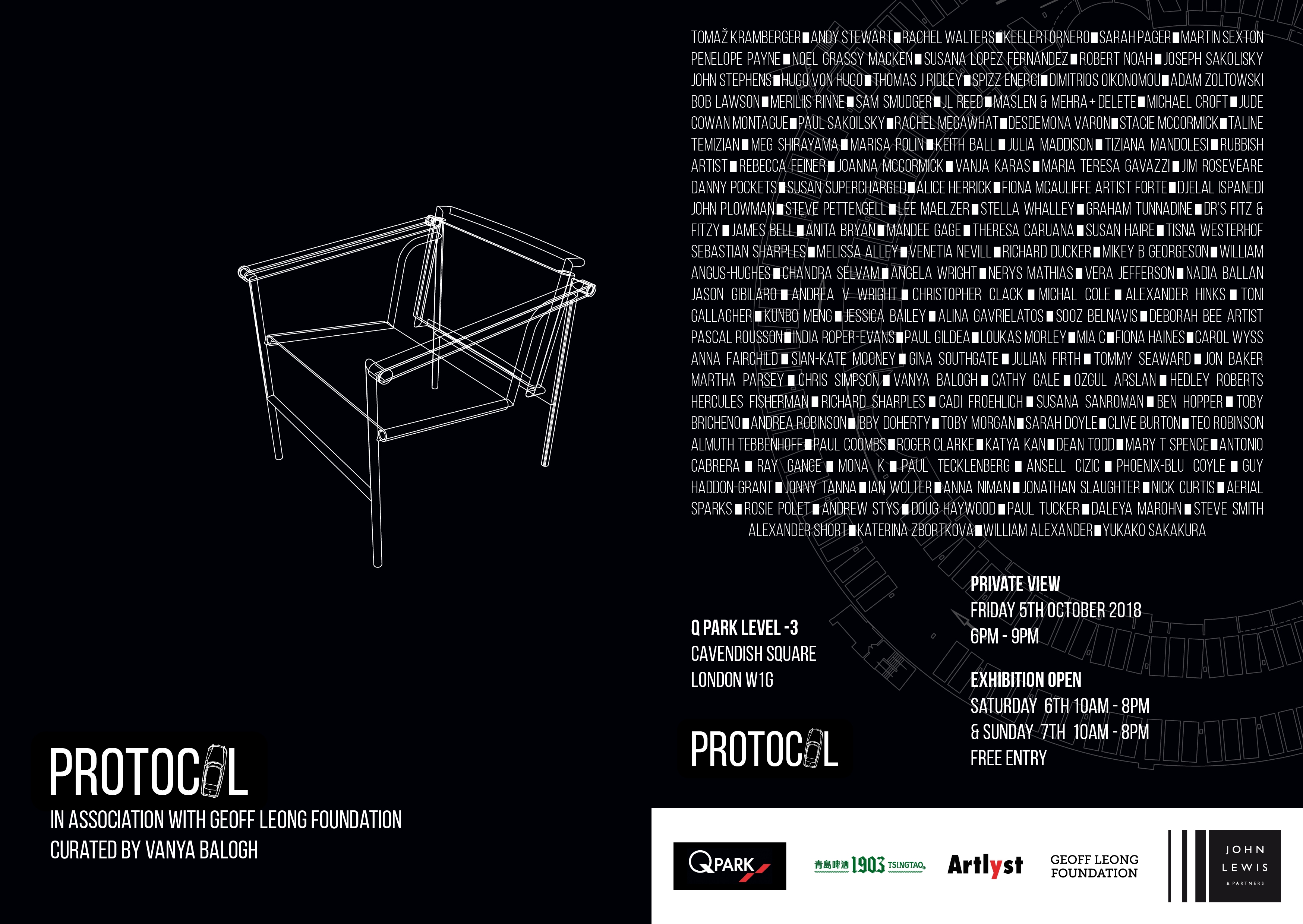 Protocol Exhibition Invite - Cavendish Square - 2 pages.png
